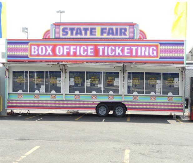 Order_Tickets