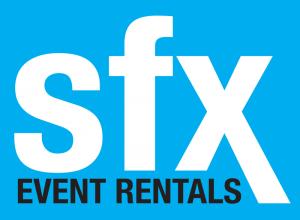SFX Event Rentals
